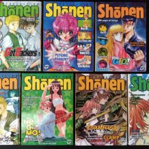 Demon Slayer Pack D Ef Bf Bdcouverte Tomes 1 2 Avis Manga Demon Slayer Tome 1