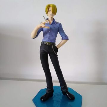 Sanji – Portrait Of Pirates Neo