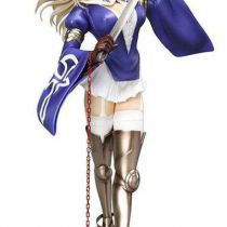 Figurine Sexy SIGUI Queen's Blade Rebellion Megahouse