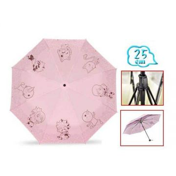 Parapluie Fairy Tail