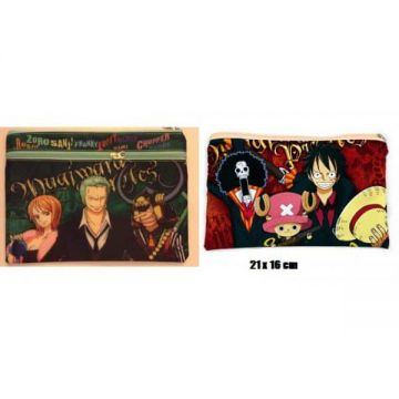 Trousse One Piece