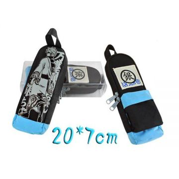 Trousse Gintama