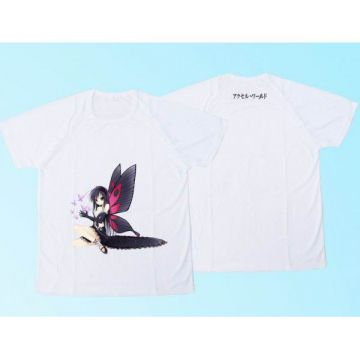 T-Shirt Accel World Taille M
