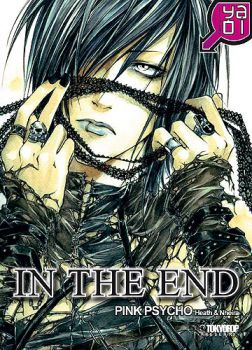 Image de In the end