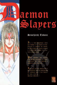 Image de Daemon slayers