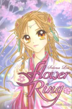 Image de The flower Ring