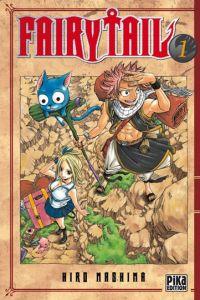 OccasionAchatamp; Produits Manga Et Mangas Dérivés Vente De 100 QerdCWxBoE
