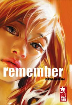 Image de Remember